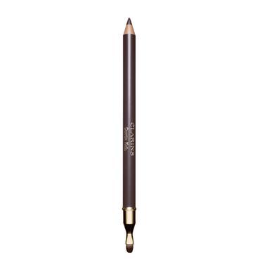 CLARINS Khol Pencil 07 Smoky Plum