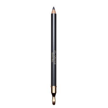 CLARINS Kohl Pencil 04 Platinum