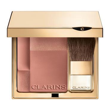 CLARINS Blush Prodige 05 Rose Wood