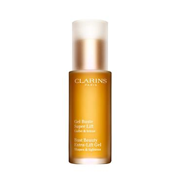 Clarins Bust Beauty Extra Lift Gel 50ml