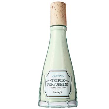 BENEFIT Triple Performance Facial Emulsion