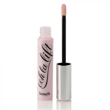 BENEFIT Oh La Lift Under Eye Concealer