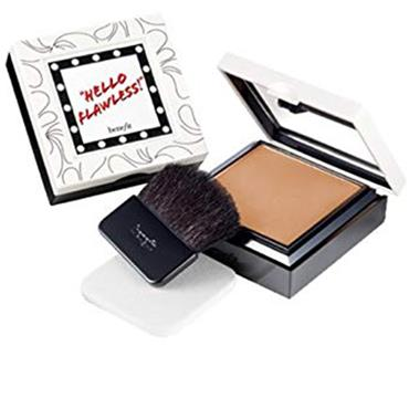 BENEFIT Hello Flawless - Amber