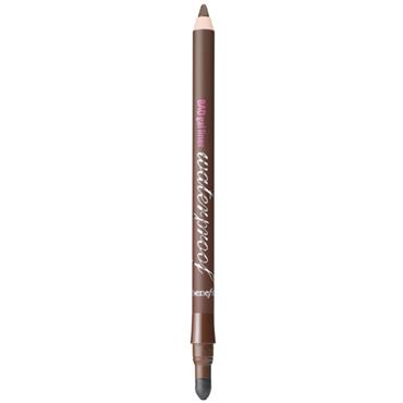 BENEFIT BADgal Pencil Black