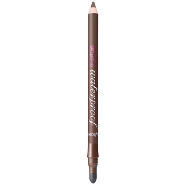 BENEFIT BADgal Pencil Black