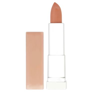 Maybelline Color Sensational Lipstick Coffee Craze
