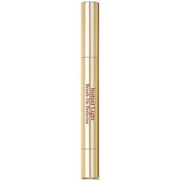 CLARINS Instant Light Brush On Concealer Perfector 02 Medium Beige