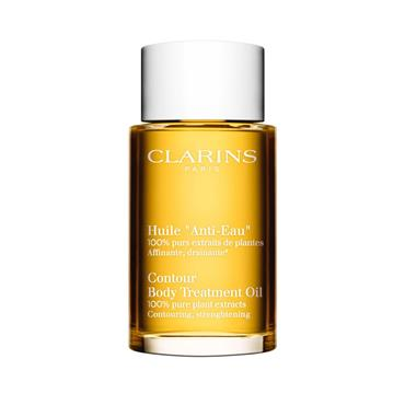 CLARINS Anti-Eau Oil 100ml