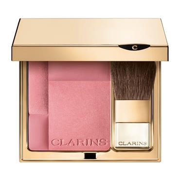 Clarins Blush Prodige 03 Miami Pink