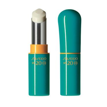 Sun Protection Lip Treatment SPF 20