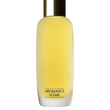 Clinique Aromatics Elixir™ Perfume Spray 25ml