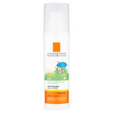 LA ROCHE POSAY Anthelios Dermo Kids 50ml