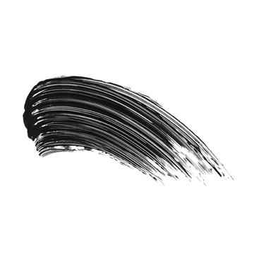 BENEFIT Roller Lash Mascara Black