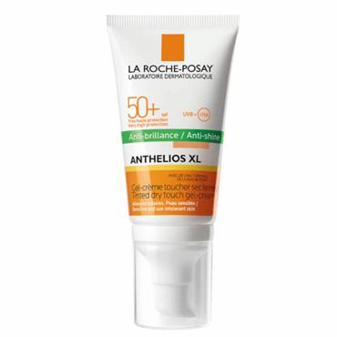 LA ROCHE POSAY Anthelios 50+ Anti-Shine