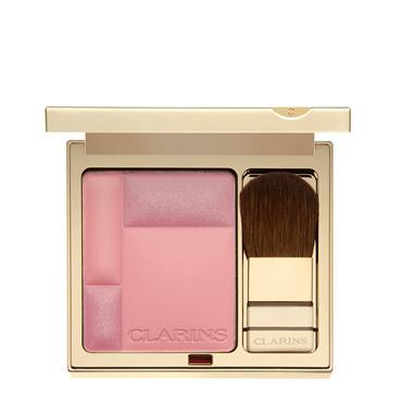 CLARINS Blush Prodige 02 Transparent Medium