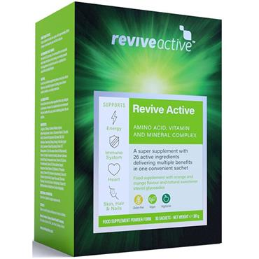 Revive Active 30 day pack
