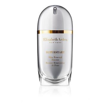 Elizabeth Arden Superstart Skin Removal Booster 30ml