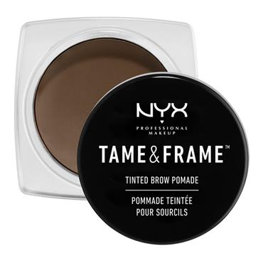 NYX Tame & Frame Tinted Brow Pomade - Blonde