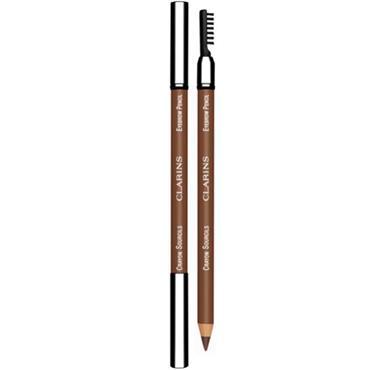 CLARINS Eyebrow Pencil 03 Soft Blonde