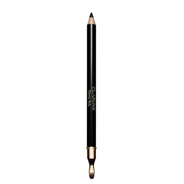 CLARINS Khol Pencil 01 Carbon Black