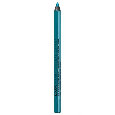 NYX Slide On Pencil - Tropical Green
