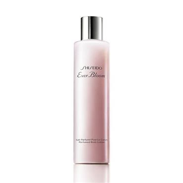 Everbloom Body Lotion 200ml
