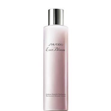 Everbloom Shower Cream 200ml