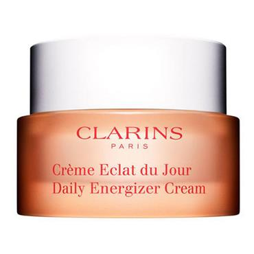 CLARINS Daily Energizing Cream