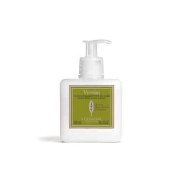 L'Occitane Verbena Hand Lotion 150ml