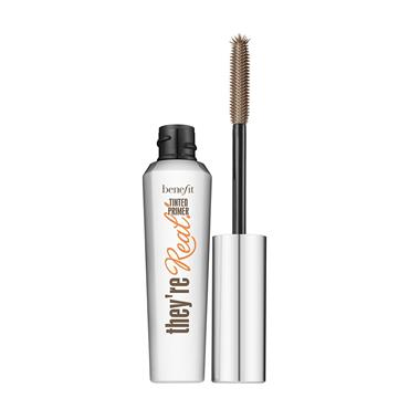 BENEFIT They're Real Mascara Primer
