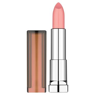 Maybelline Color Sensational Lipstick Pink Fling