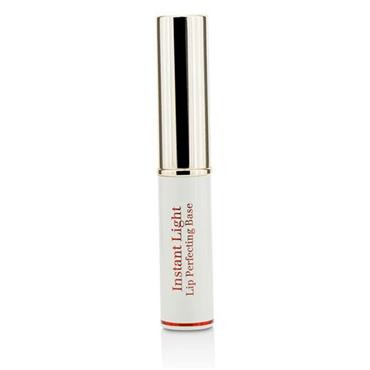 CLARINS Instant Lip Perfecting Base