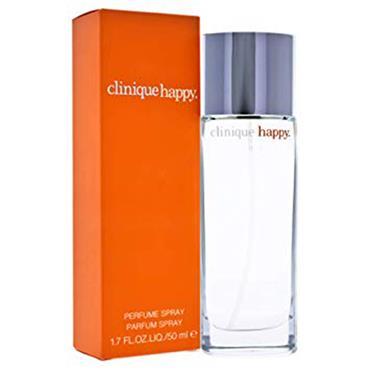 Clinique Clinique Happy™ Perfume Spray 50ml