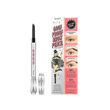 BENEFIT Goof Proof Brow Pencil 04 Medium