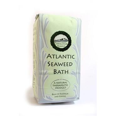 Carraig Fhada Seaweed Atlantic Seaweed Bath 270g