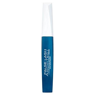 L'Oreal Paris False Lash Architect Waterproof