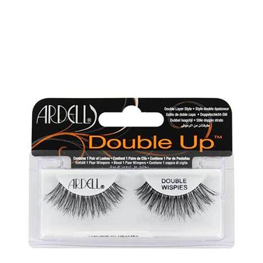 Ardell Natural Eyelashes Double Up