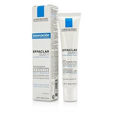 LA ROCHE POSAY Effaclar Duo (+) Tinted Medium Shade