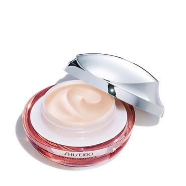 Shiseido Bio-Performance Lift Dynamic Cream 50ml