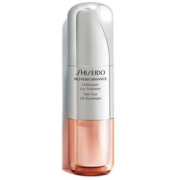 Shiseido Bio-Performance Lift Dynamic Eye Treatment 15ml