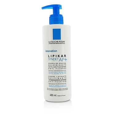 LA ROCHE POSAY Lipikar Syndet Body Wash 400ml