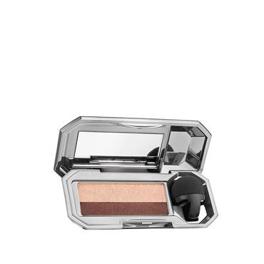 BENEFIT They're Real Duo Shadow Blender Easy Smokin