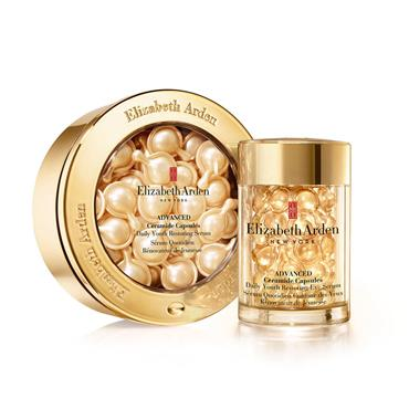 Elizabeth Arden Ceramide Capsules Advanced 60pc