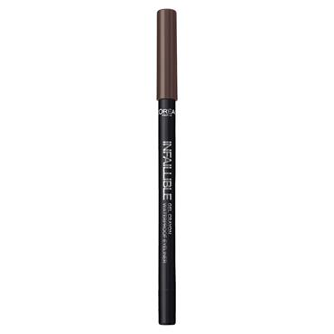 L'Oreal Paris Infallible Gel Crayon 003