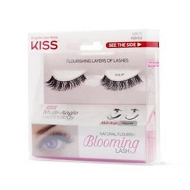 Kiss Bloomin Lash - Tulip