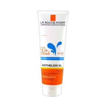 LA ROCHE POSAY Anthelios Body Milk F50+ 250ml