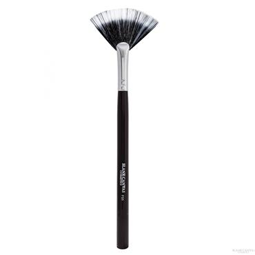 Blank Canvas Cosmetics F05 Multi Purpose Fan Brush