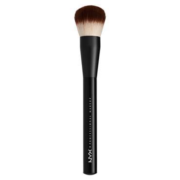 NYX Pro Multi-Purpose Buffing Brush