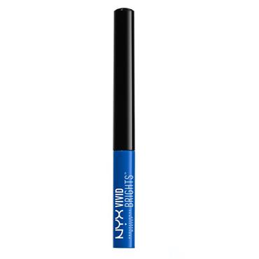 NYX Vivid Brights  Eyeliner - Escape