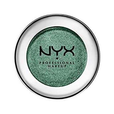 NYX Prismatic Eye Shadow - Jaded